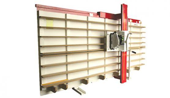 vertical-panel-saw-solutions-kf-header